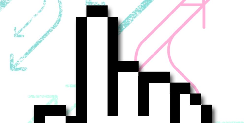 Tygodniowy Mix SEMowy 07.09.2010