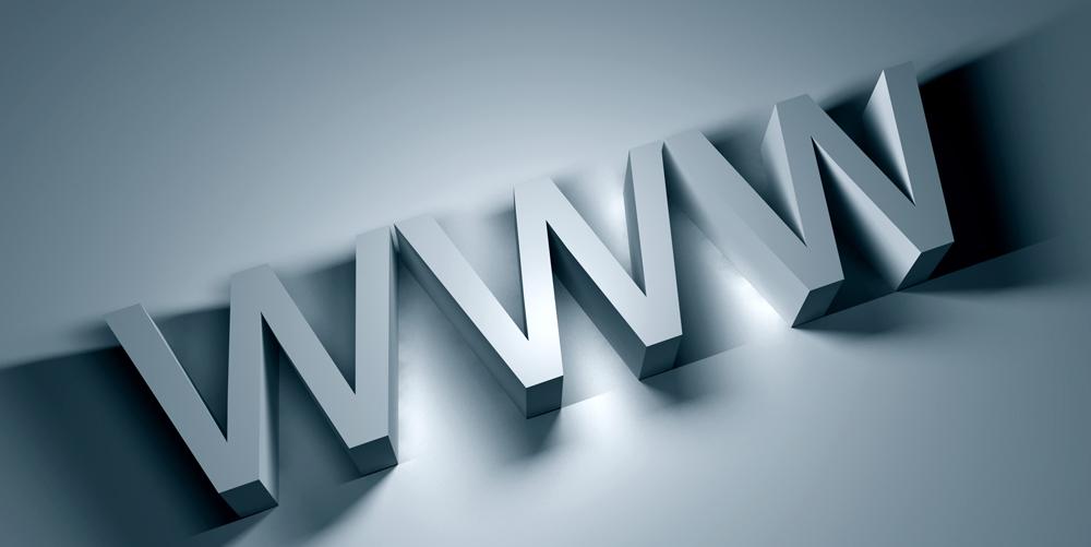 Google Adsense sposobem na przyśpieszenie indeksacji strony?