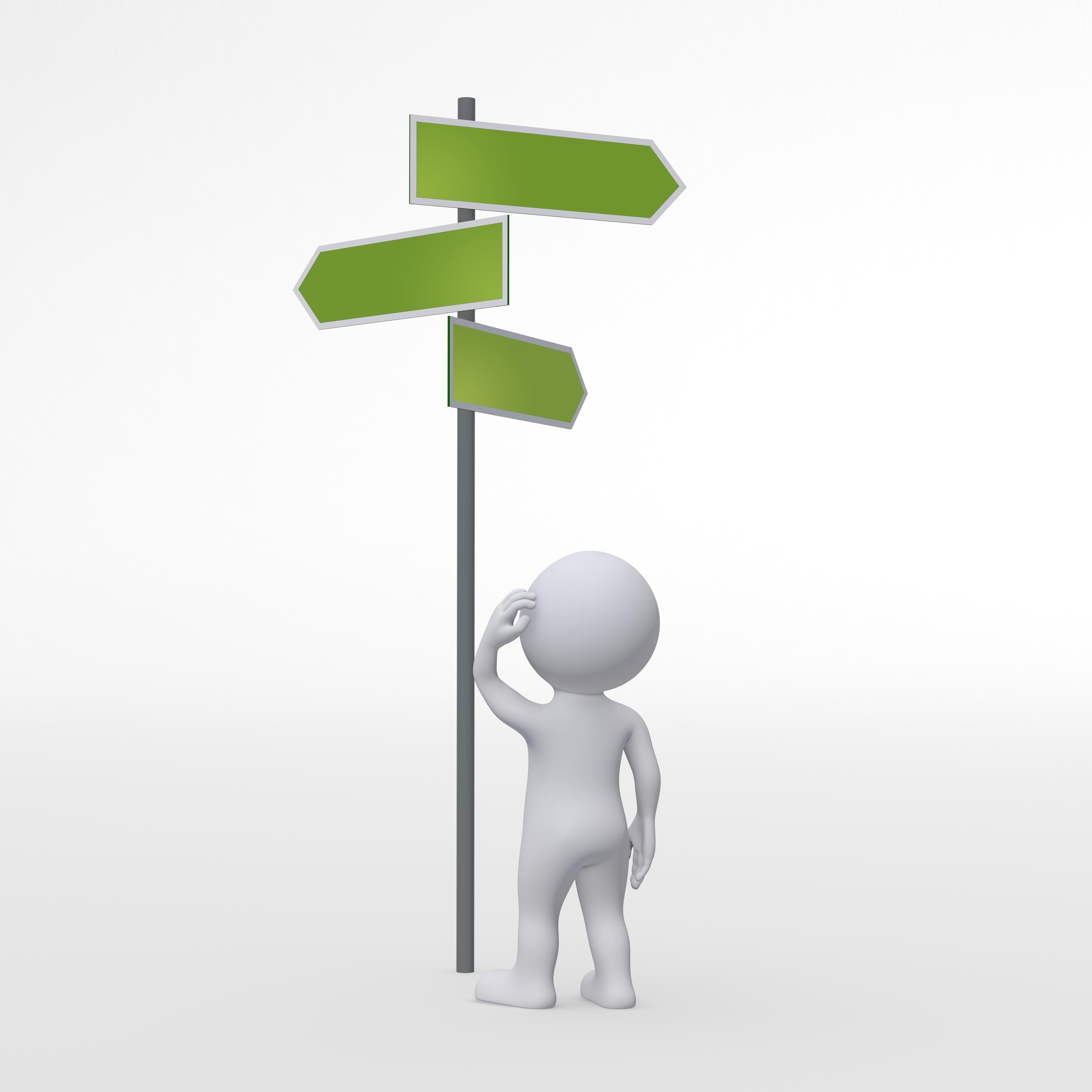 Co MŚP myślą, wiedzą i robią w internecie?