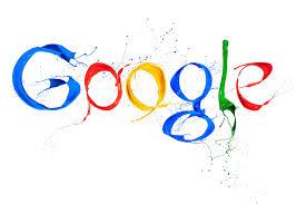 Google - Historia giganta wyszukiwarek