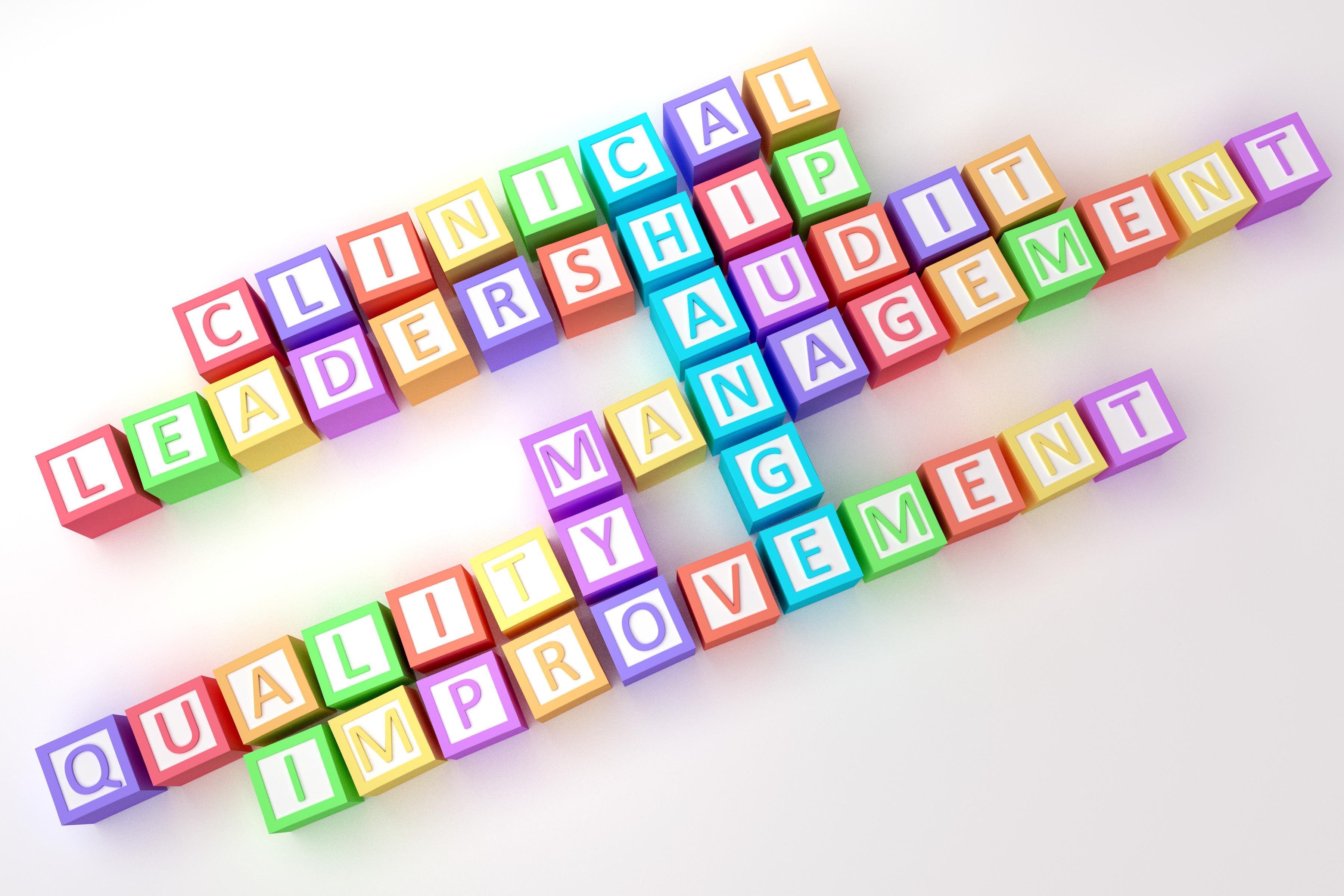 Google poprawia narzędzie propozycji słów kluczowych