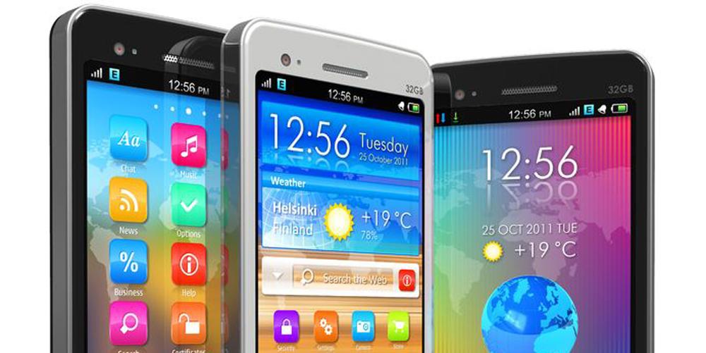 Promocja aplikacji mobilnych w sieci reklamowej Google