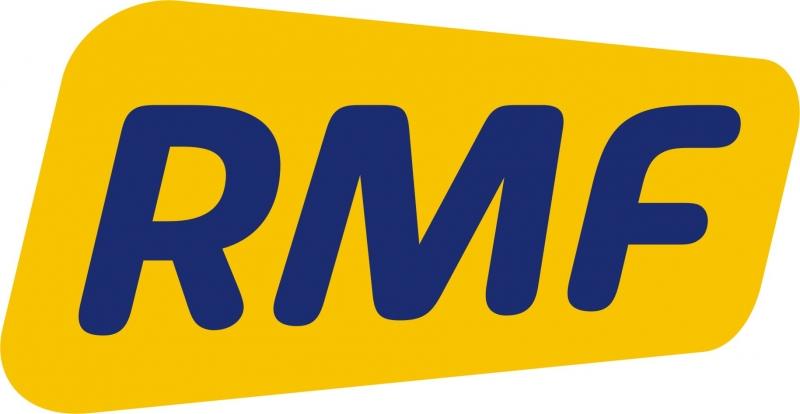 RMF_FM
