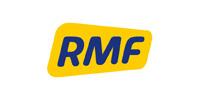 klienci-01-rmf