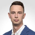 Filip Krasinski