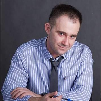Pawel Wojciechowski Ravelo