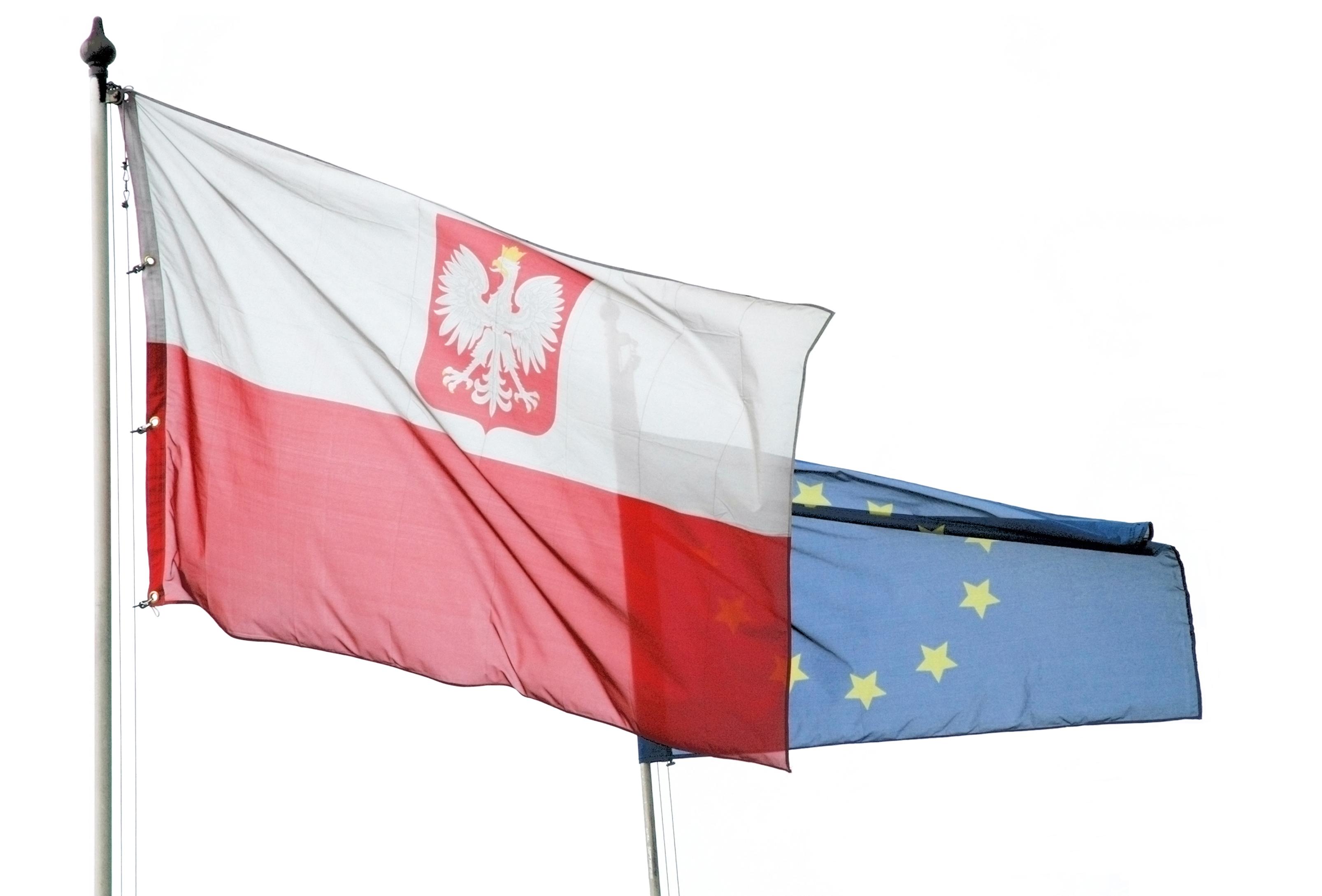 UE wezwana do rezygnacji z Google Analytics