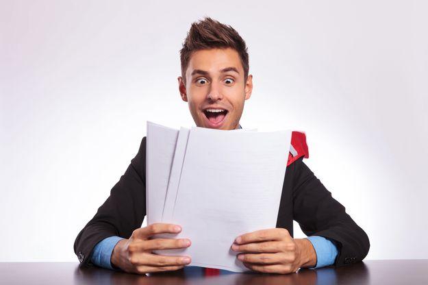 Jak skutecznie dotrzeć ze swoją ofertą do tegorocznego maturzysty?