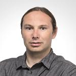 Marcin Obrzut