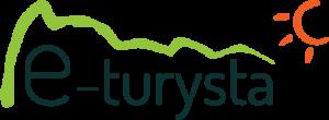 E-turysta.pl - logo