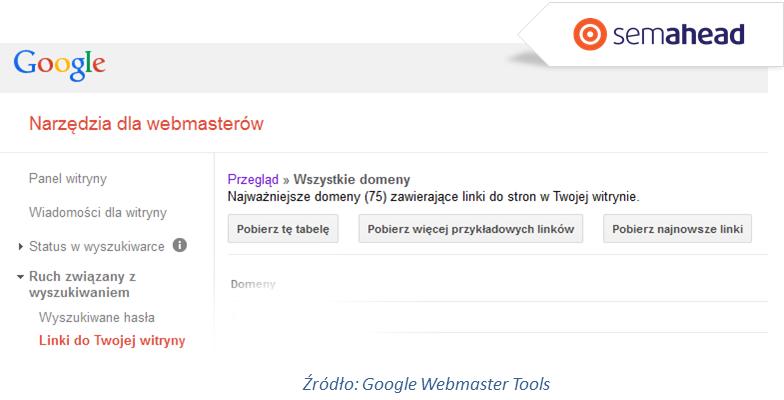 Google-Pingwin-3-0-Pirat-2-0_1