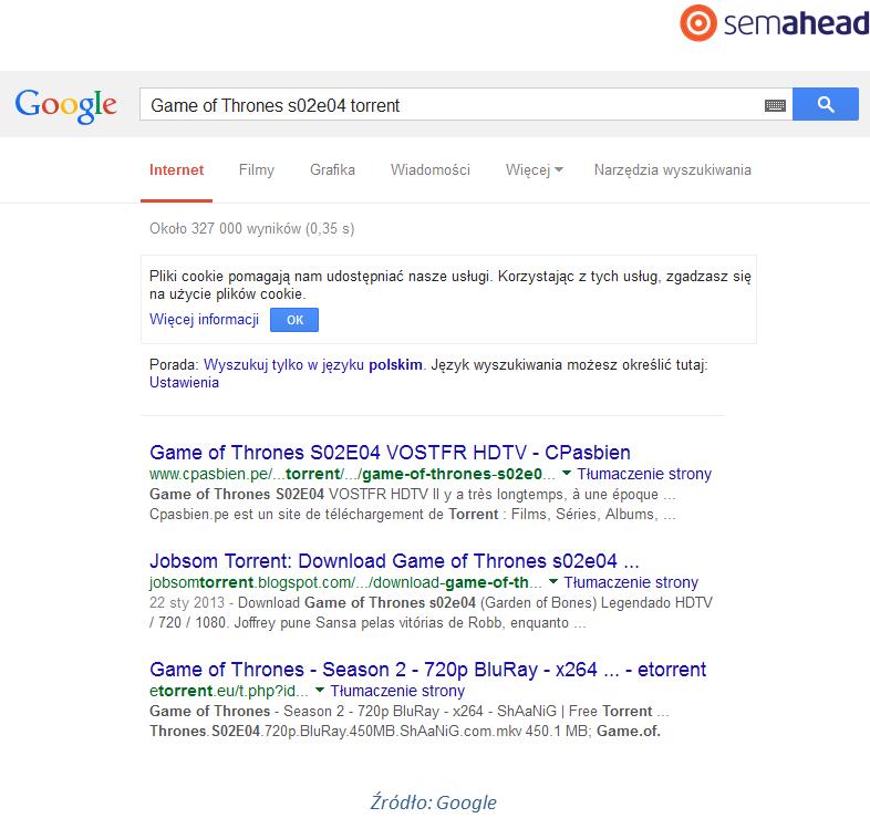 Google-Pingwin-3-0-Pirat-2-0_3