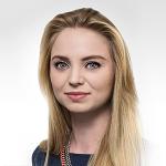 Malgorzata Pawlowska