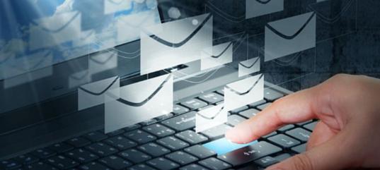 mailing reklamowz
