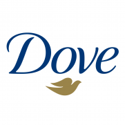 Dove - poprawione