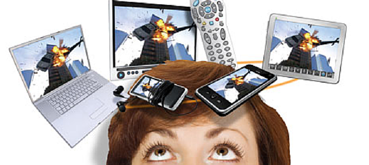 multiscreening