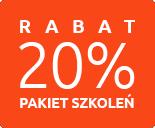 rabat_20