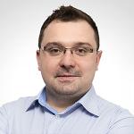 Michał Lutak