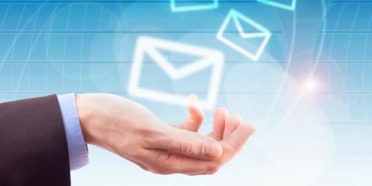 Dodatkowy adres e-mail