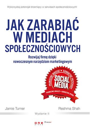 Jak zarabiać wmediach społecznościowych
