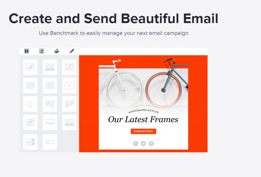 Benchmark_mail