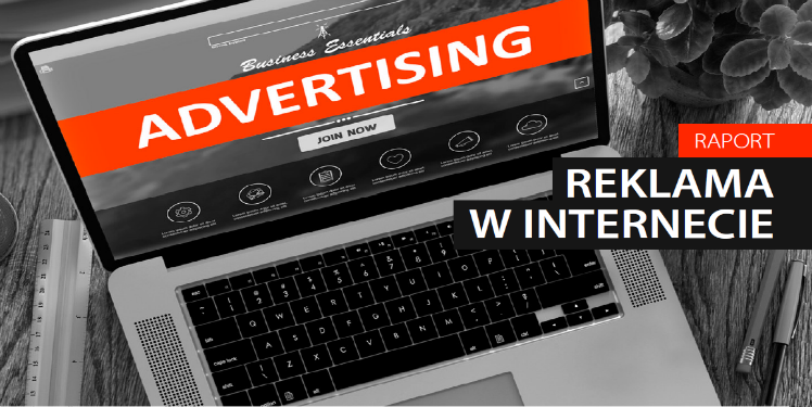 Reklama_w_Internecie