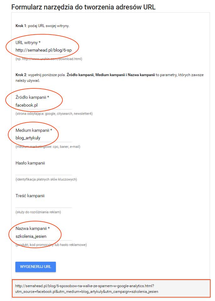 tagowanie_linków