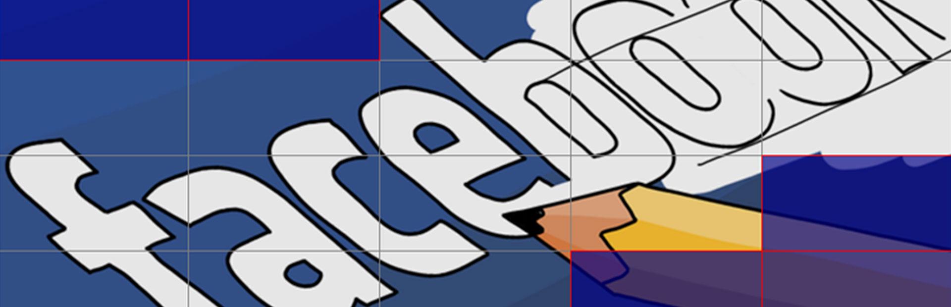 Jak tworzyć skuteczne reklamy na facebooku
