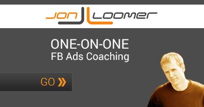 Jon Loomer - czarna