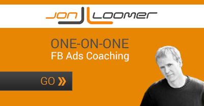 Jon Loomer - pomarańczowa