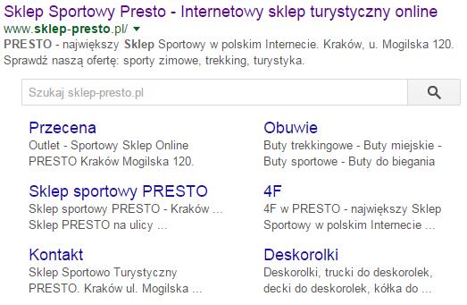 google-search-box-8