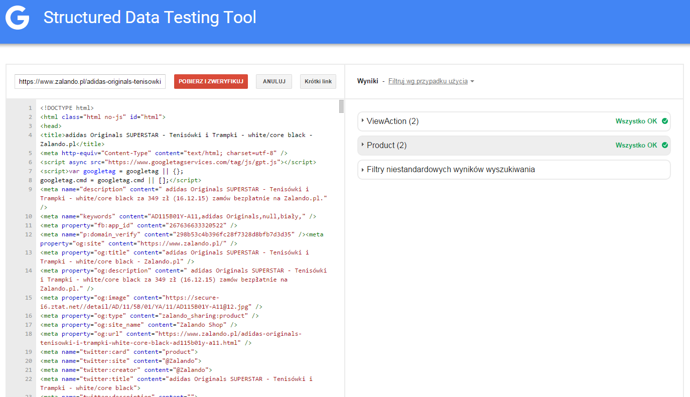 google-structured-data-testing-tool-9