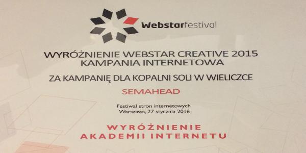 Webstar_FOTO_crop