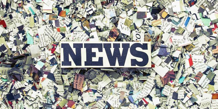 news_adwords