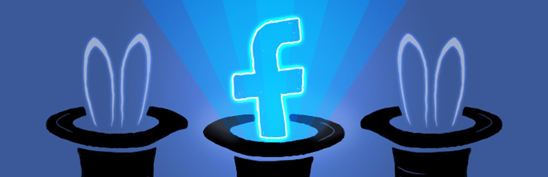 Sprawdzone tricki jak prowadzić fanpage na facebooku