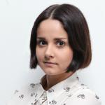 Anna Oczkoś