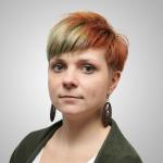 Emilia Kacperczyk_małe