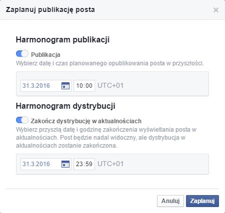 planowanie-publikacji-posta-na-facebooku-3b