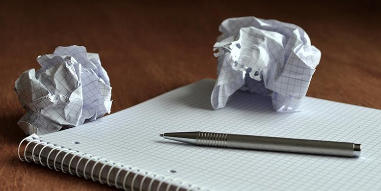 15 inspiracji do tworzenia dobrego contentu