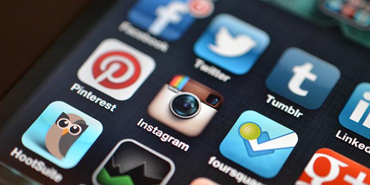 Nowości w social media