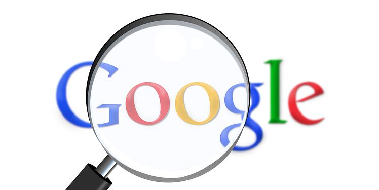 Google wprowadza zmiany