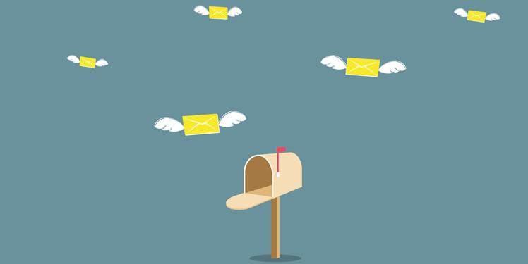 4 sposoby na budowanie bazy marketingowej