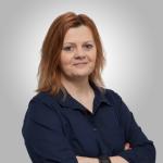 Monika Rojczyk