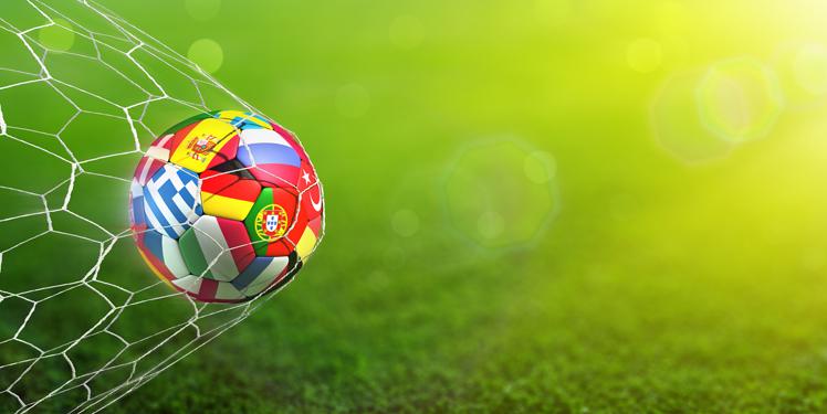 10 najlepszych reklam Euro 2016