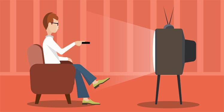 Czy reklama w telewizji to marnowanie pieniędzy?