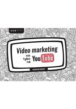 Wideo marketing nietylkonaYouTube - okładka