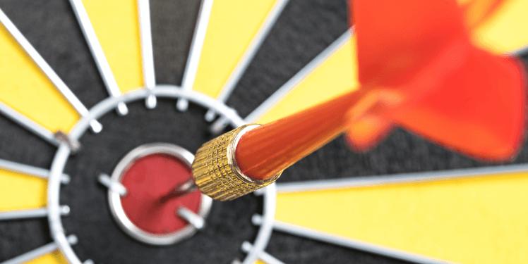 Jak kierowane są reklamy w sieci GDN?