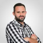 Adam Piechocki_małe
