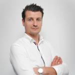 Adrian Suszczyński_małe