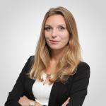 Anna Wojnar